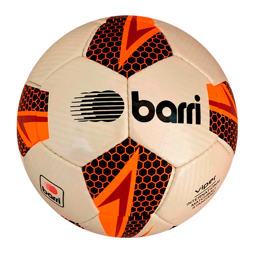 barri-balon-futbol-viper_Sz-5