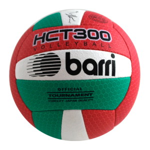 barri-balon-volleyball-hct300