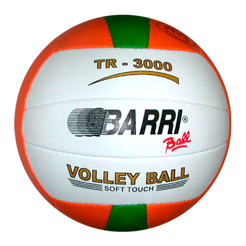 barri-balon-volleyball-tr-3000