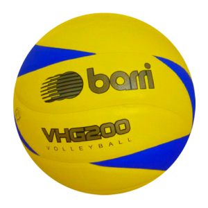 barri-balon-volleyball-vhg200-1