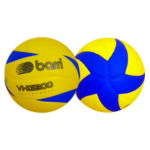 Balones Volley Barri
