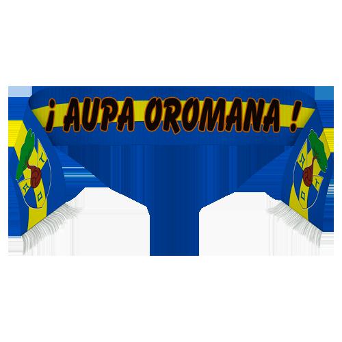 barri-bufanda-fina-20034-oromana
