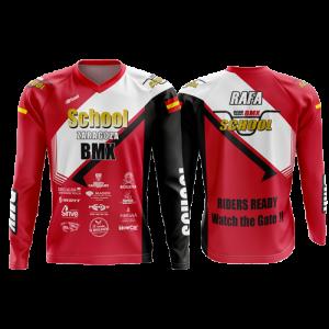 barri-camiseta-bmx-personalizada-bmx-school-2