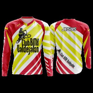 barri-camiseta-bmx-personalizada-valdejalon-2