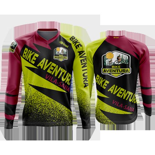barri-camiseta-motocross-personalizada-villasana-2
