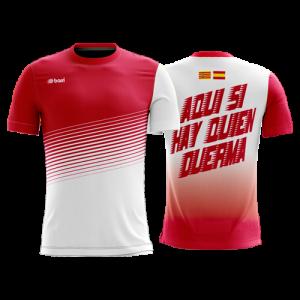 barri-camiseta-personalizada-aqui-si-hay-quien-duerma-2