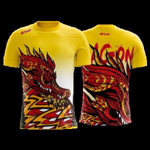 barri-camiseta-personalizada-dragon-san-jorge-2