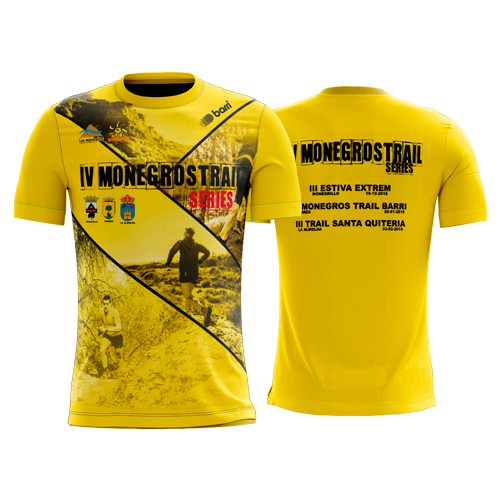 barri-camiseta-personalizada-monegros-trail-series-2