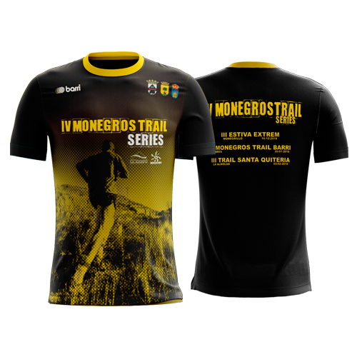 barri-camiseta-personalizada-monegros-trail-series-4