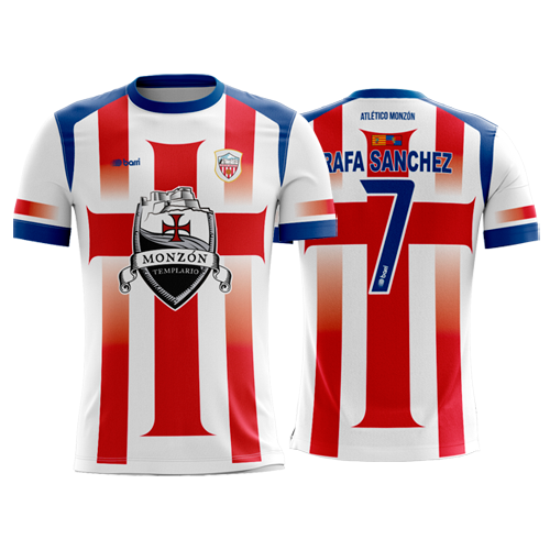 barri-camiseta-personalizada-monzon-atletico-2
