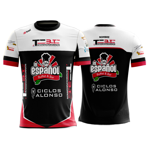 barri-camiseta-personalizada-transmonegrinos-2