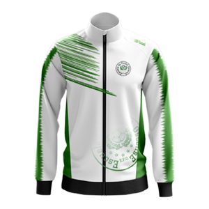 barri-chaqueta-chandal-personalizada-efo
