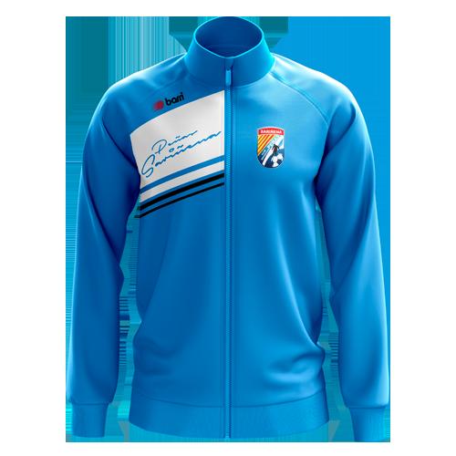 barri-chaqueta-chandal-personalizada-peñas-sariñena