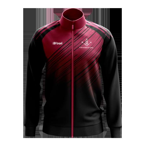 barri-chaqueta-chandal-personalizada-udl