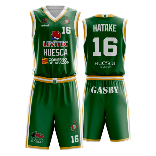 barri-equipacion-baloncesto-personalizada-cb-peñas-huesca-2