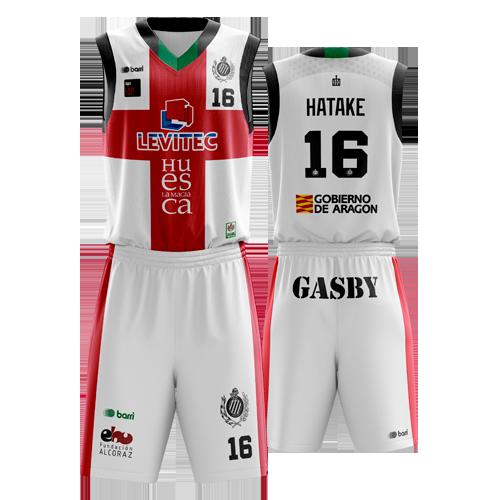 barri-equipacion-baloncesto-personalizada-cb-peñas-huesca-4