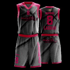 barri-equipacion-baloncesto-personalizada-lazkao-2