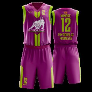 barri-equipacion-baloncesto-personalizada-physiorelax-2