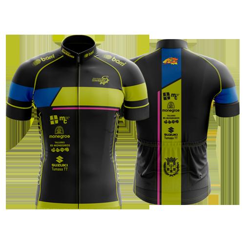 barri-maillot-personalizado-club-ciclista-sariñena-2