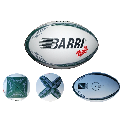barri-rugby-lados-multiplex-pu-impermeable_Sz-3