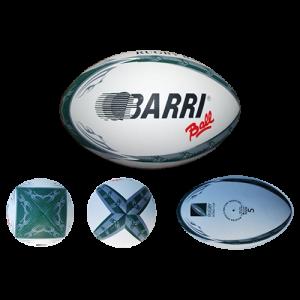 barri-rugby-lados-multiplex-pu-impermeable_Sz-5