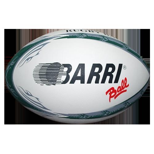 barri-rugby-multiplex-pu-impermeable_Sz-5