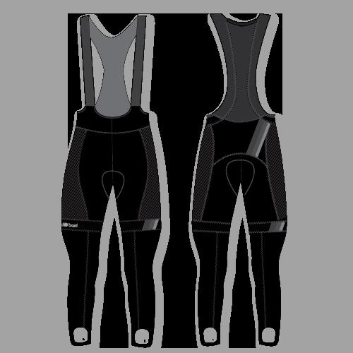 culotte-barri-invierno-negro-gris-2