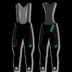 culotte-barri-invierno-negro-verde-3