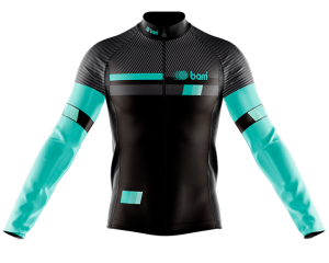 maillot-invierno-verde-frontal