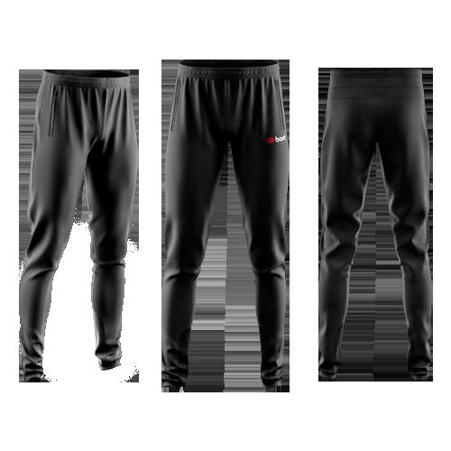 barri-pantalon-chandal-entreno-mallero-negro