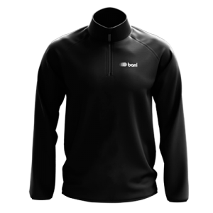 barri-sudadera-racing-negro