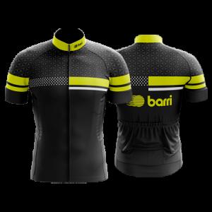 barri-maillot-giro-manga-corta-negro-amarillo-fluor
