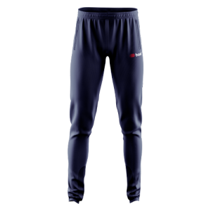 barri-pantalon-chandal-entreno-mallero-marino-frontal