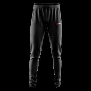 barri-pantalon-chandal-entreno-mallero-negro-frontal