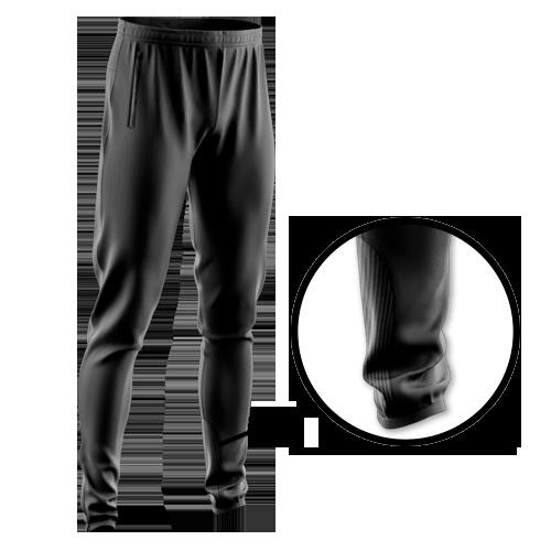 barri-pantalon-chandal-entreno-mallero-negro-lateral