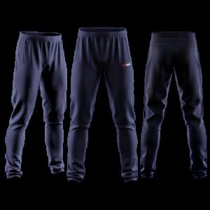barri-pantalon-chandal-racing-marino