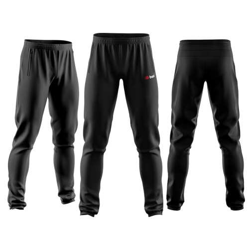 barri-pantalon-chandal-racing-negro
