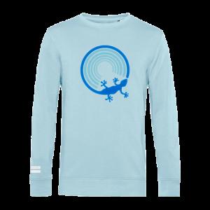 barri-sudadera-hombre-azul-lagartija