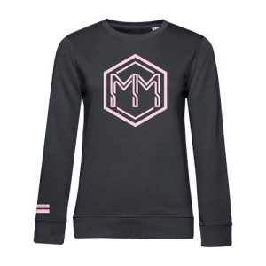 barri-sudadera-mujer-gris-oscuro-made-in-monegros-rosa