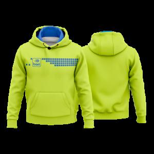 barri-sudadera-urban-verde-azul