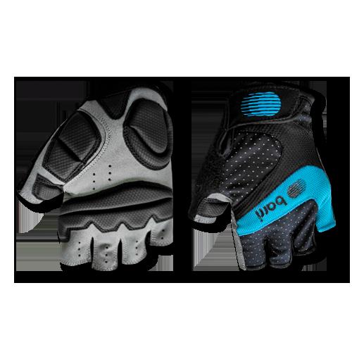 Guante-ciclismo-barri-race-azul-fluor