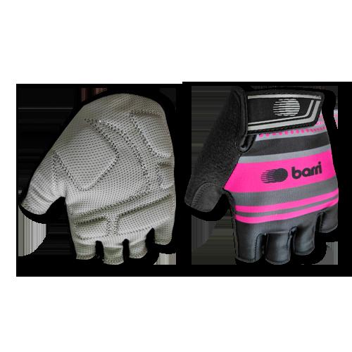 Guante-ciclismo-barri-team-rosa-fluor