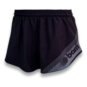 barri-pantalon-atletismo-plus-frontal