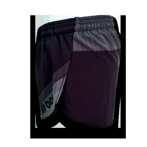 barri-pantalon-atletismo-plus-lateral-izquierdo