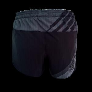 barri-pantalon-atletismo-plus-trasero