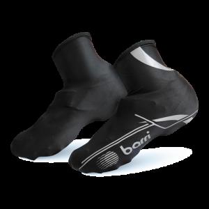 cubrezapatillas-ciclismo-barri-negro