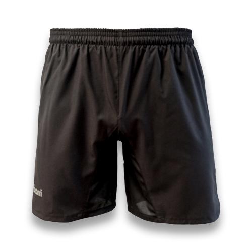 pantalon-atletismo-trail-delante