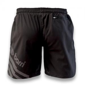 pantalon-atletismo-trail-trasera