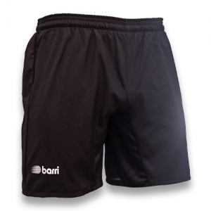 pantalon-atletismo-trail-trasera-frontal