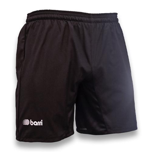 pantalon-atletismo-trail-trasera-frontal